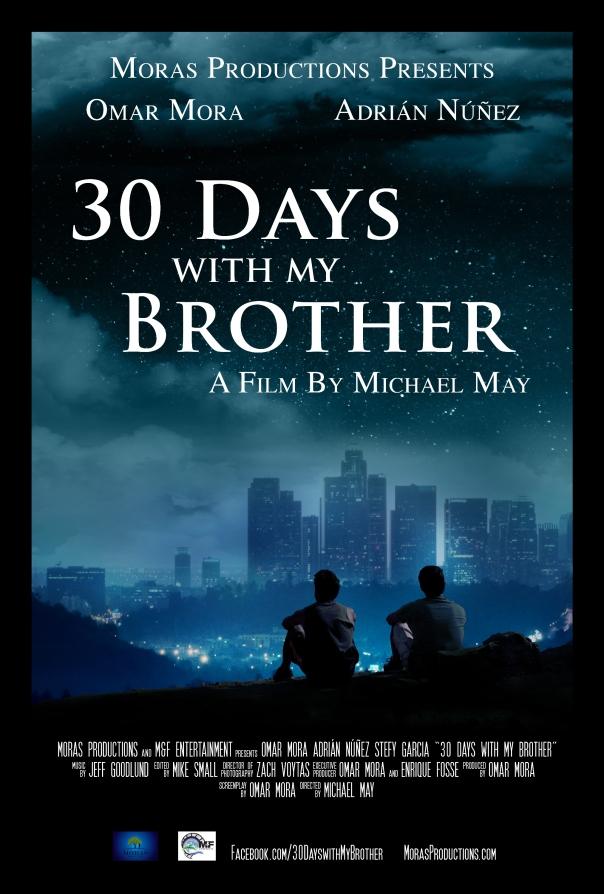30_DAYS_POSTER_Social Media