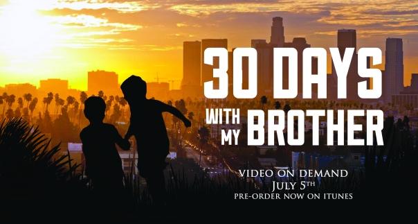 30days8