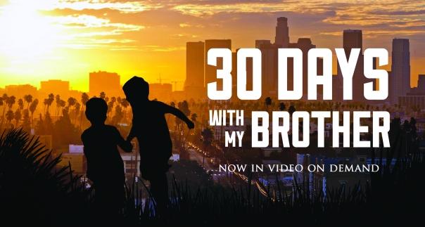 30days7