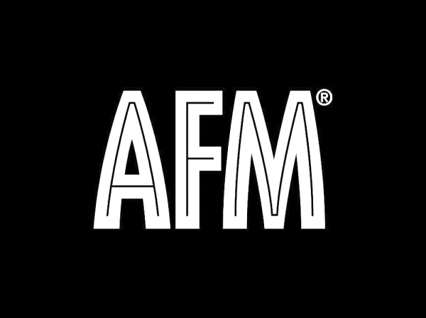 american-film-market-logo