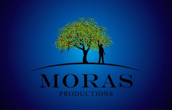 Moras Prods Logo